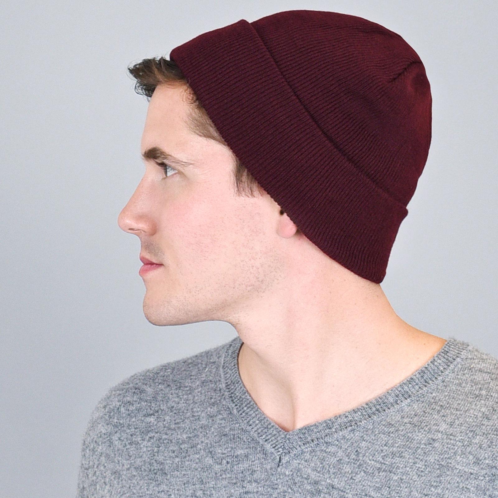 CP-00057-VH16-2-bonnet-court-rouge-bordeaux