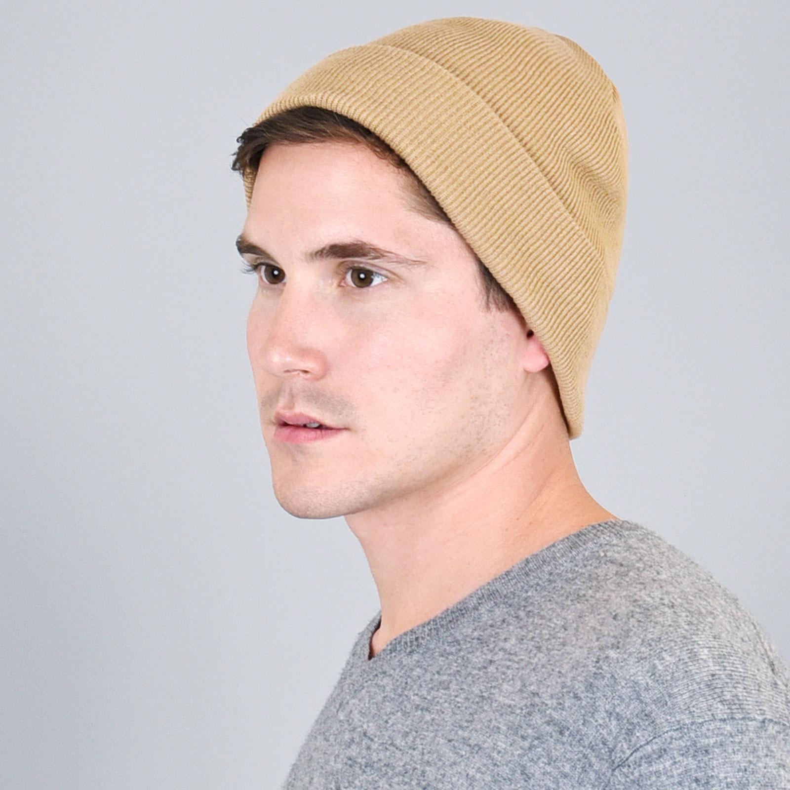 CP-00381-VH16-2-bonnet-court-beige