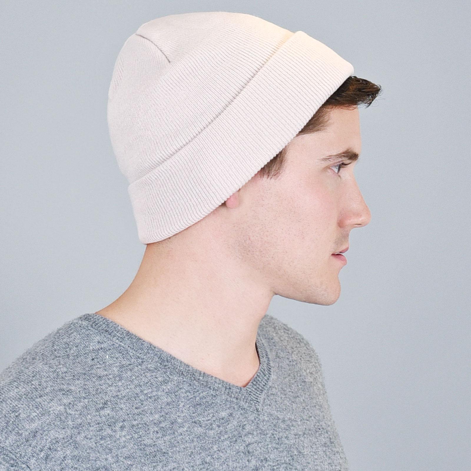 CP-00380-VH16-2-bonnet-court-ecru