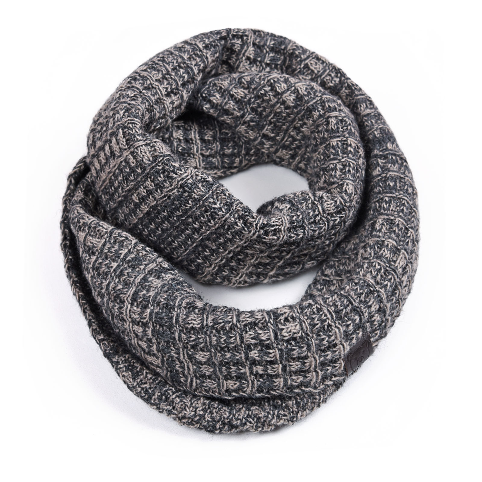 AT-04564-G16-P-echarpe-snood-gris