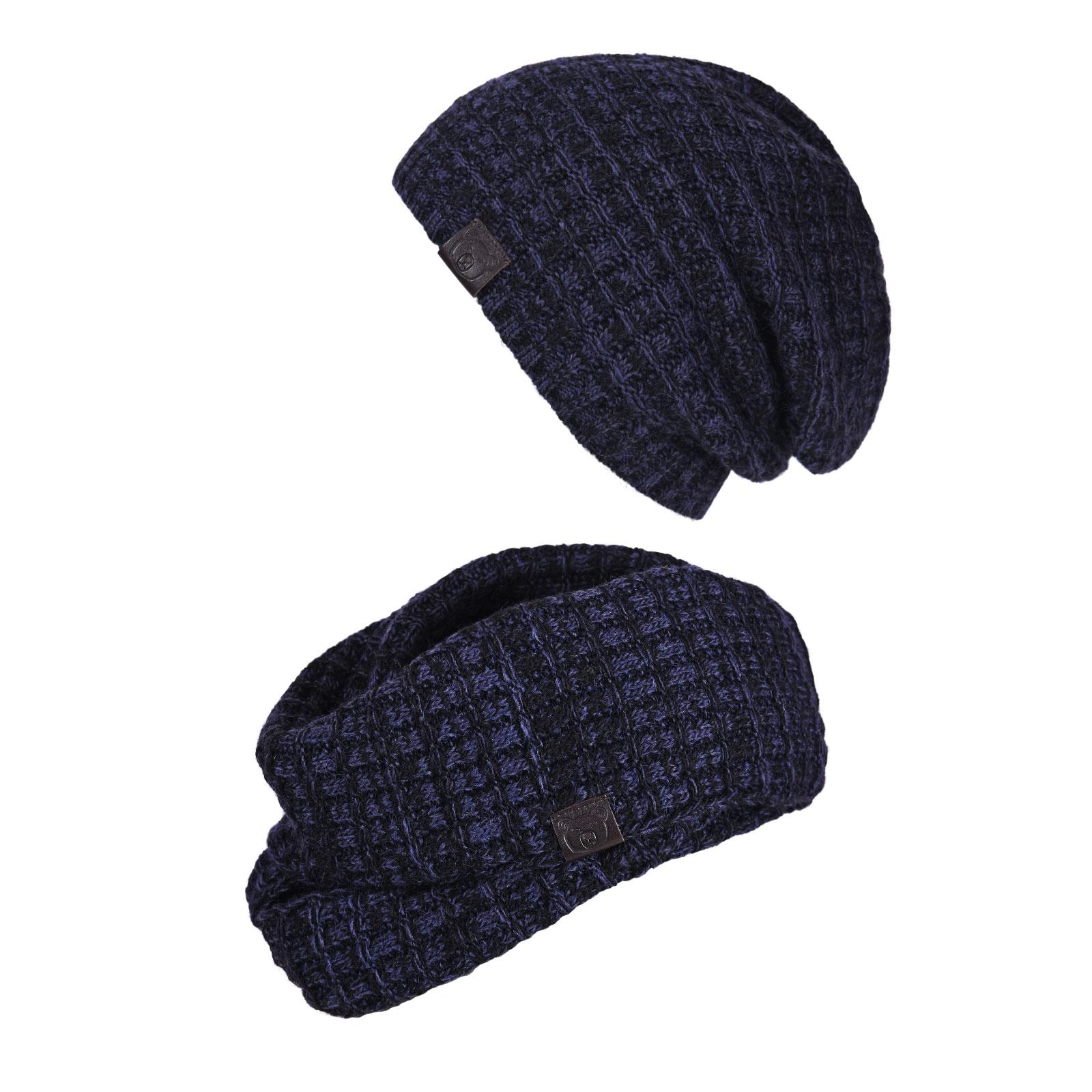 AT-04582-G16-P-ensemble-snood-bonnet-marine