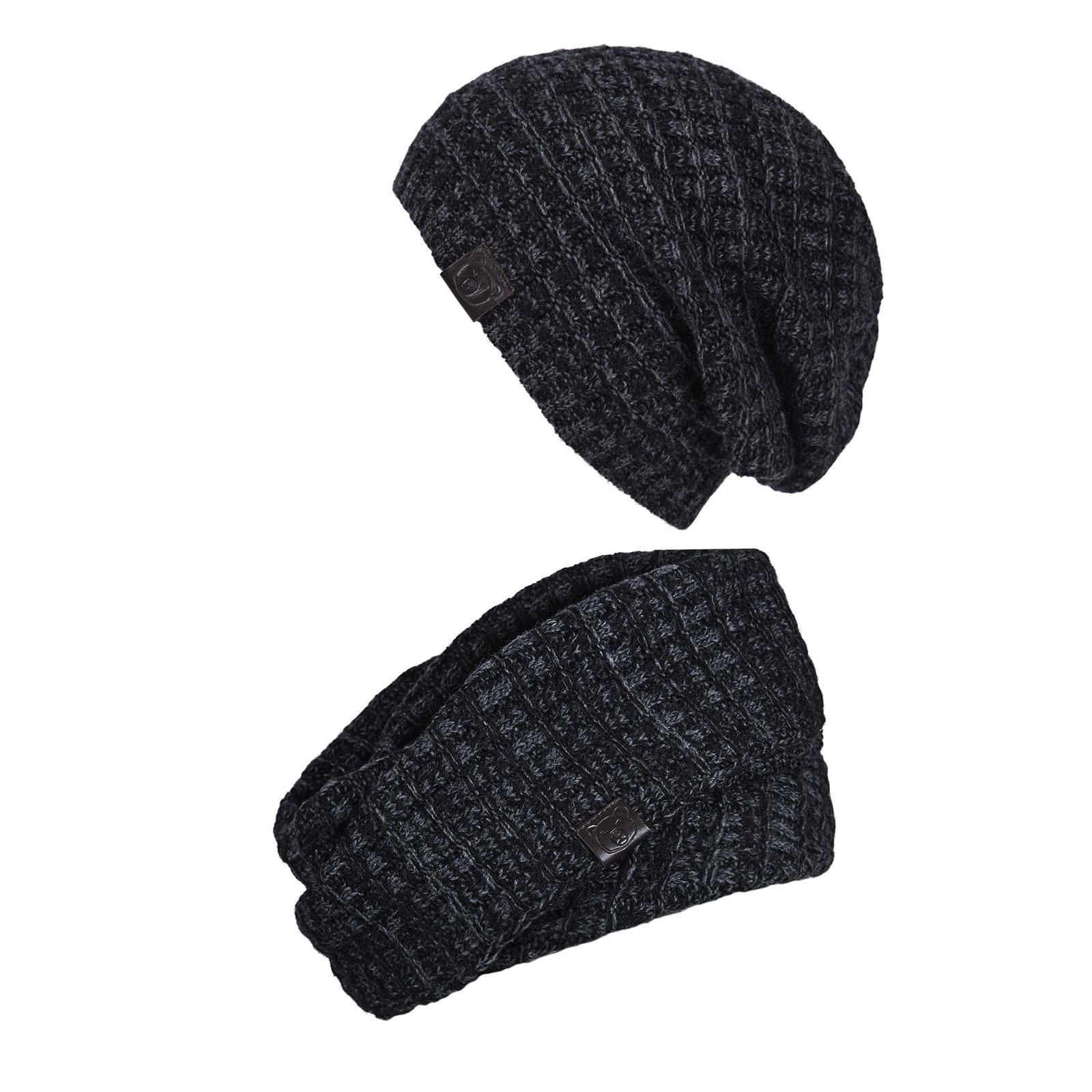 AT-04583-G16-P-ensemble-snood-bonnet-noir