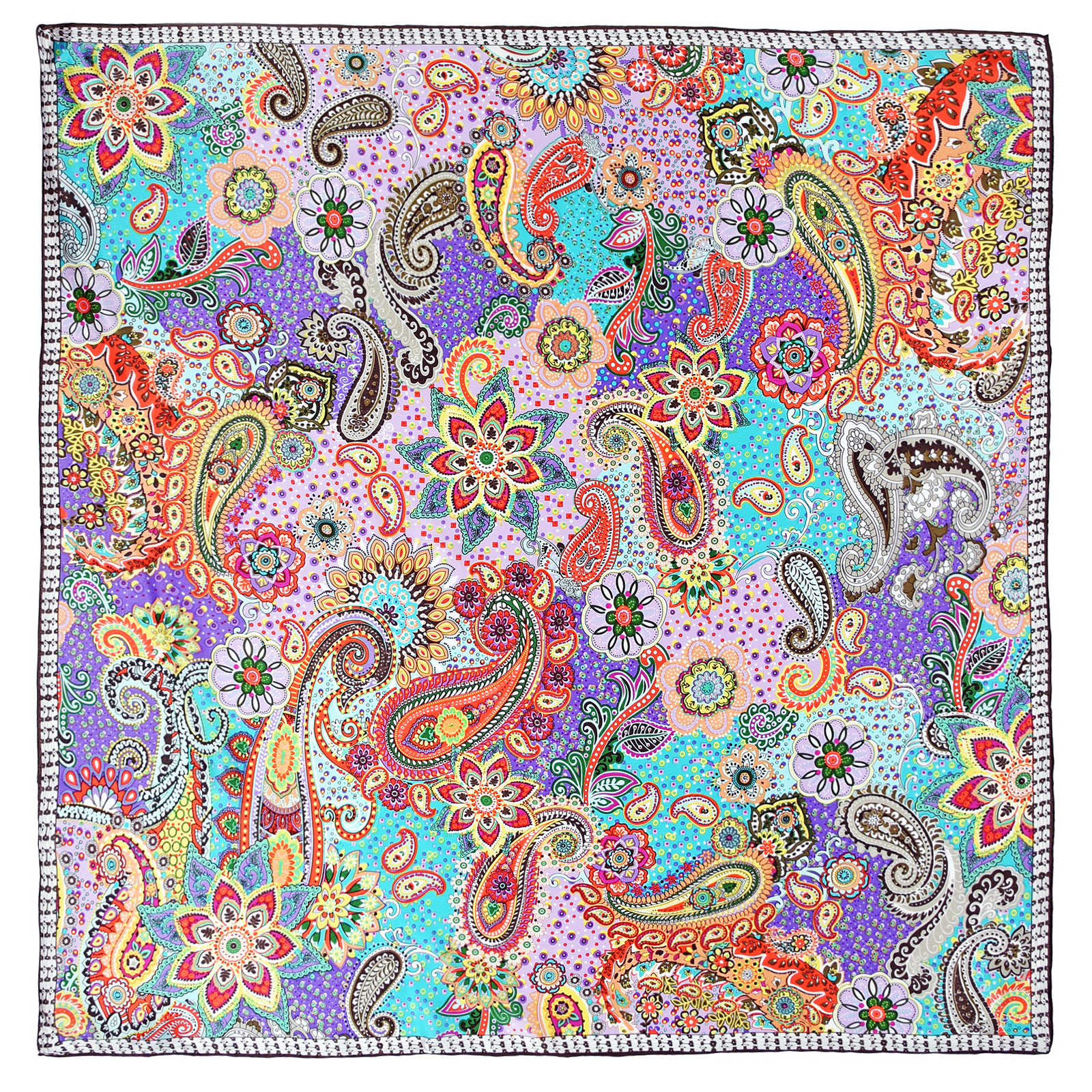 AT-04615-A16-P-carre-en-soie-multicolore