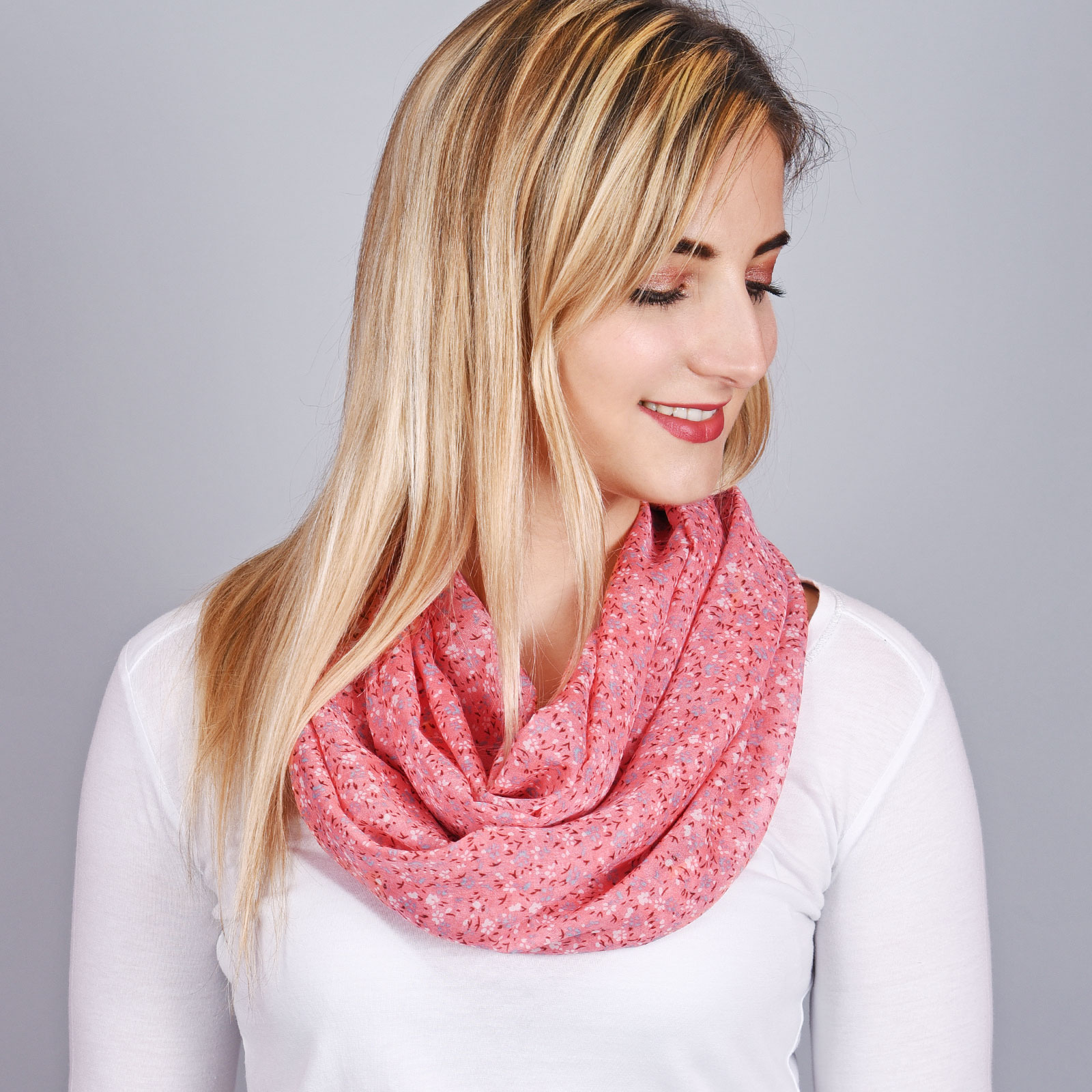 AT-04367-VF16-1-snood-femme-rose-corail