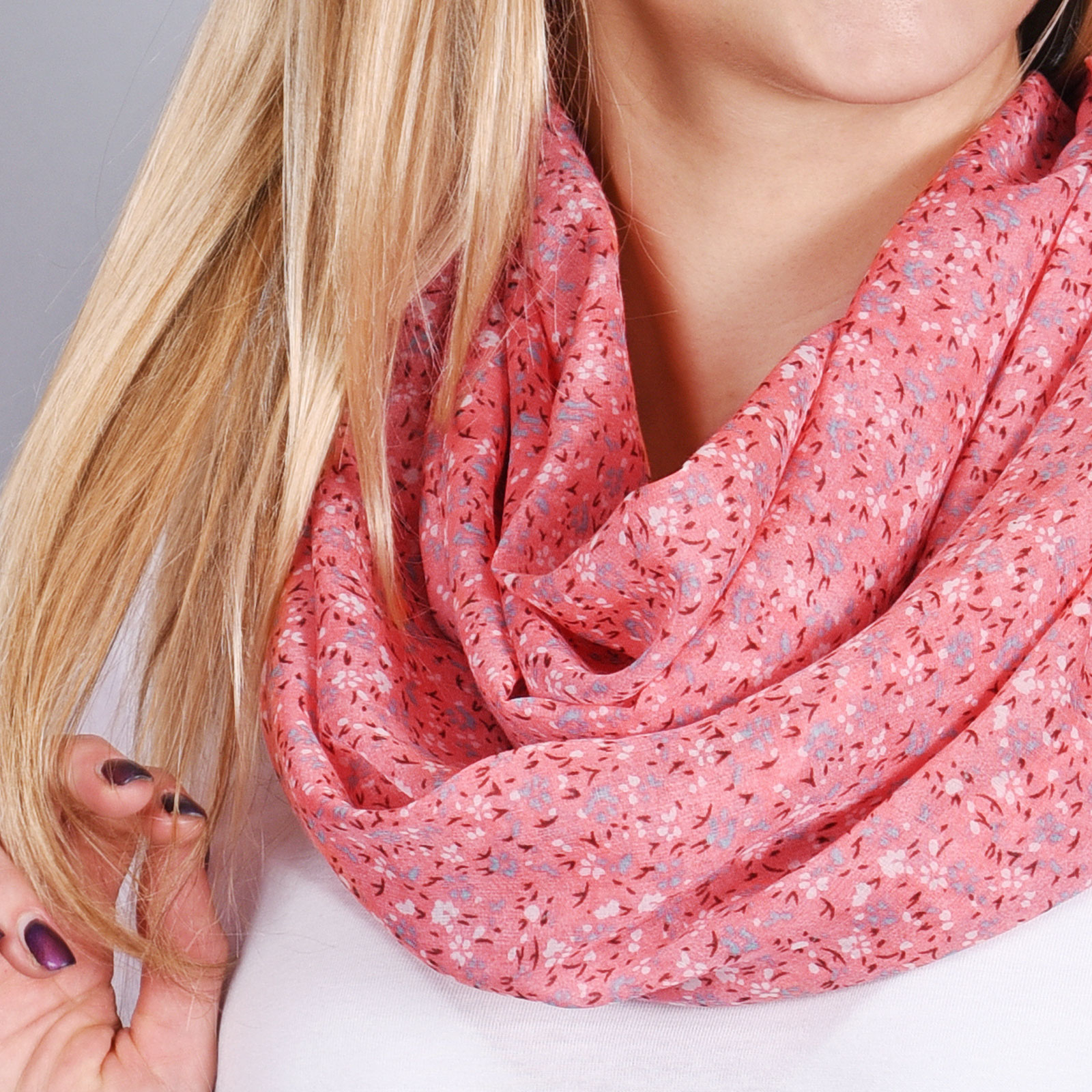 AT-04367-VF16-2-snood-leger-rose-corail