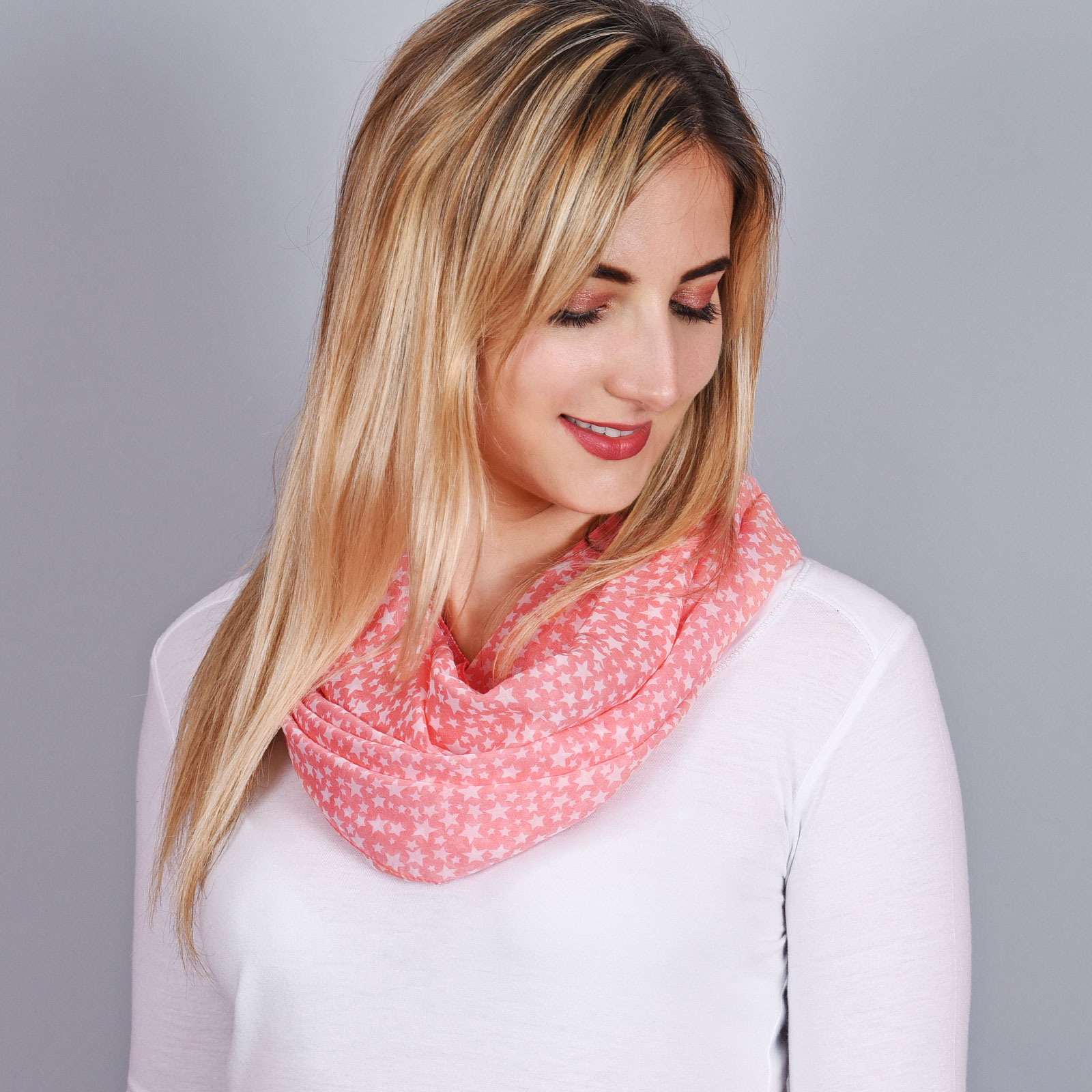 AT-04372-VF16-1-snood-leger-corail
