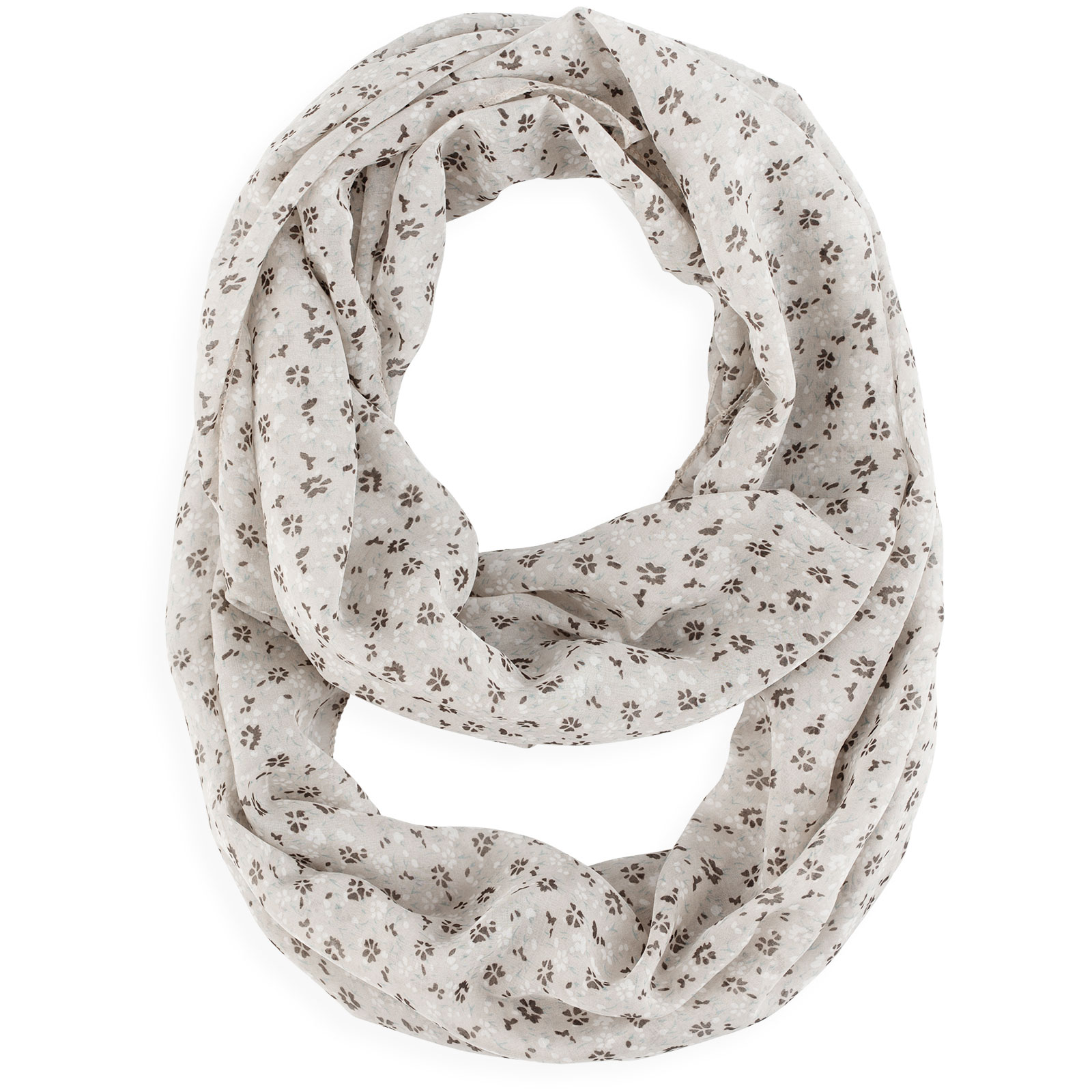 AT-04365-F16-snood-leger-taupe