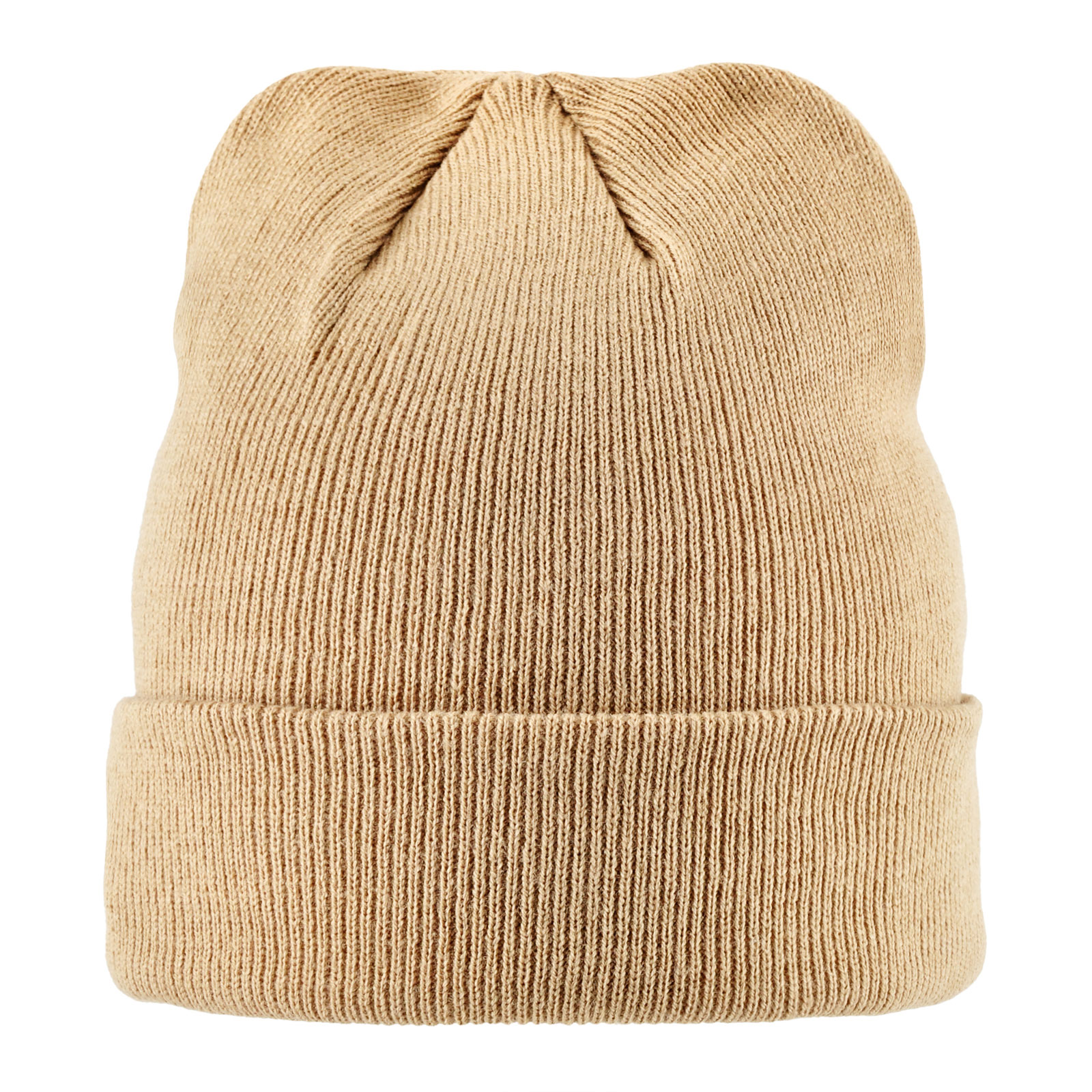 CP-00381-F16-bonnet-court-beige