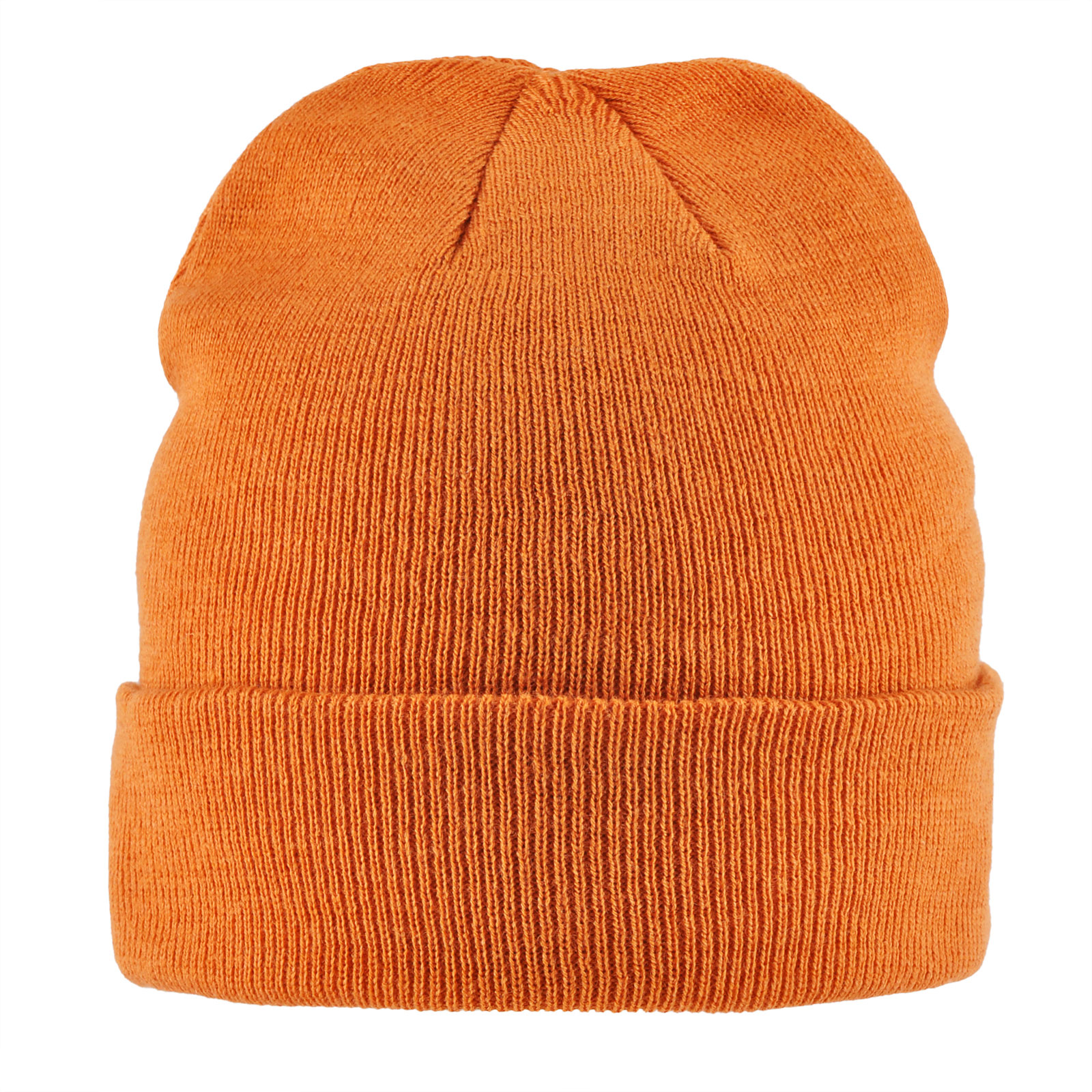 CP-00383-F16-bonnet-court-orange