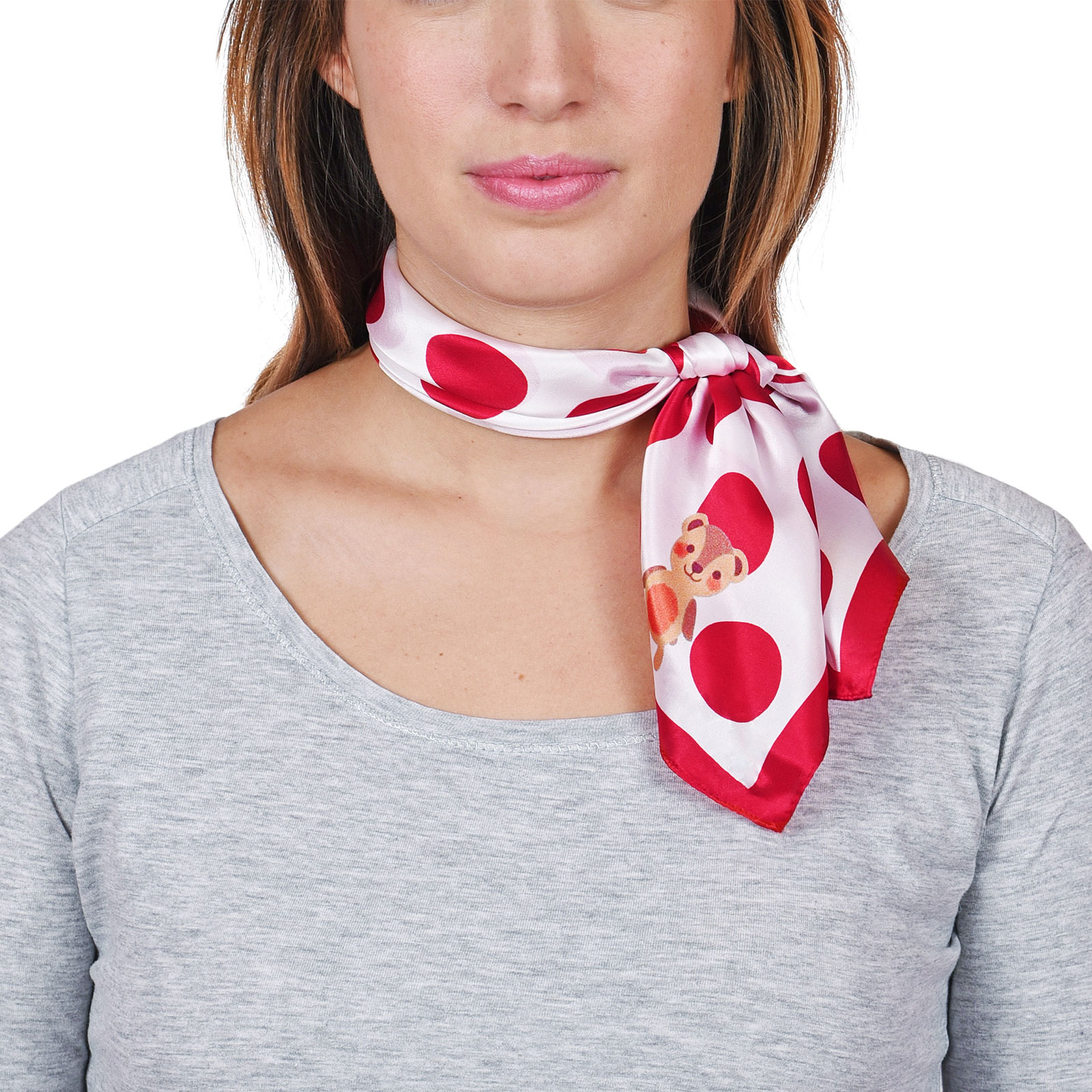 AT-04641-VF16-foulard-carre-soie-pois-rouge