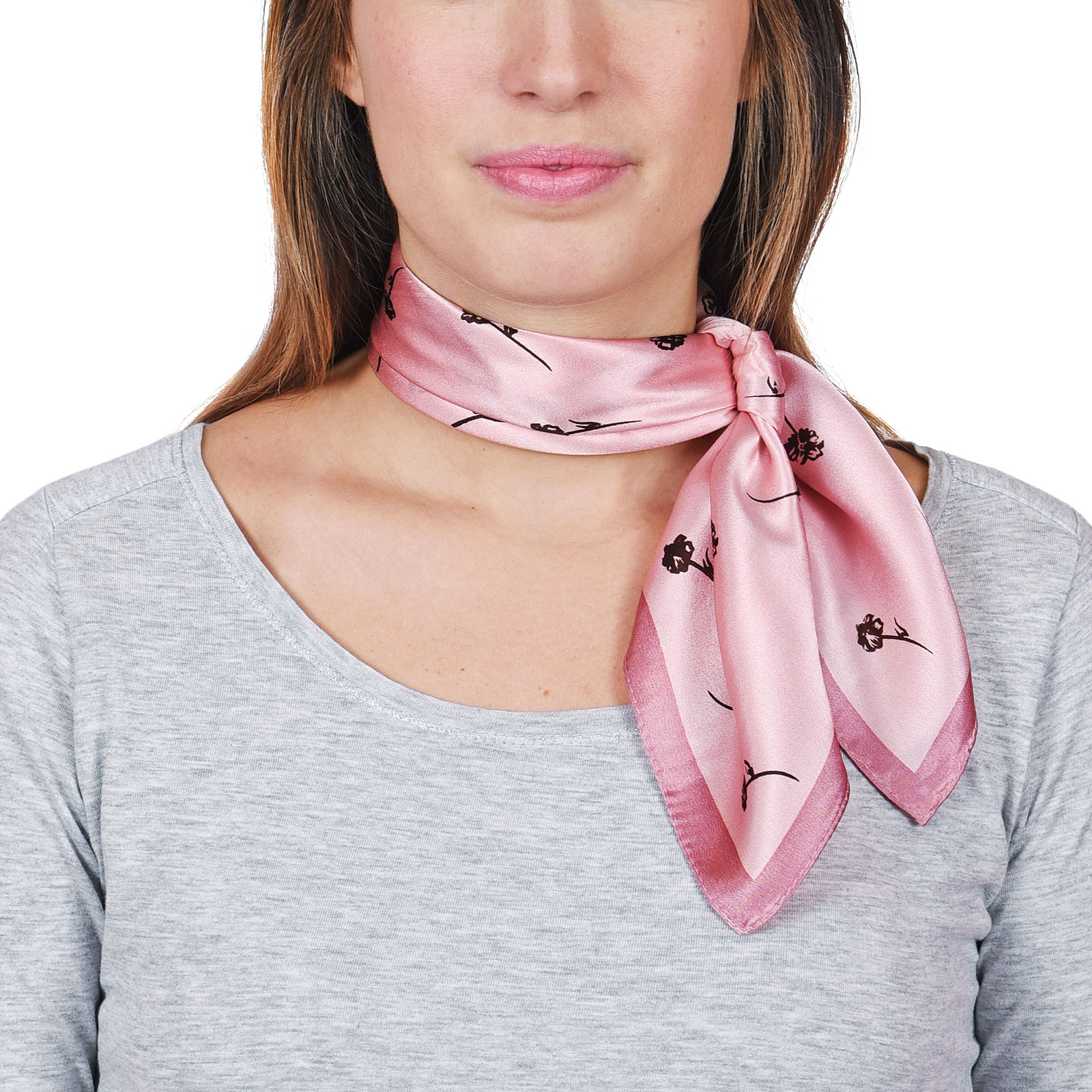 AT-04644-VF16-carre-de-soie-femme-rose-petites-fleurs