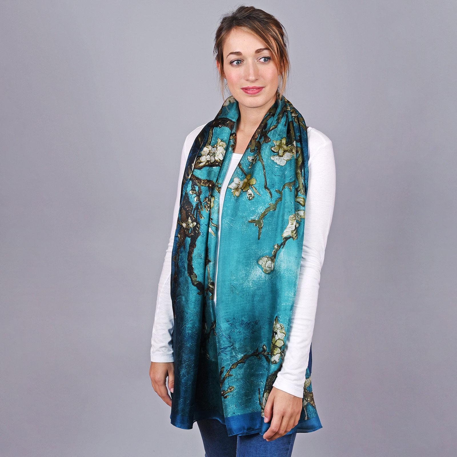 AT-04626-VF16-2-grande-etole-soie-fleurs-turquoise