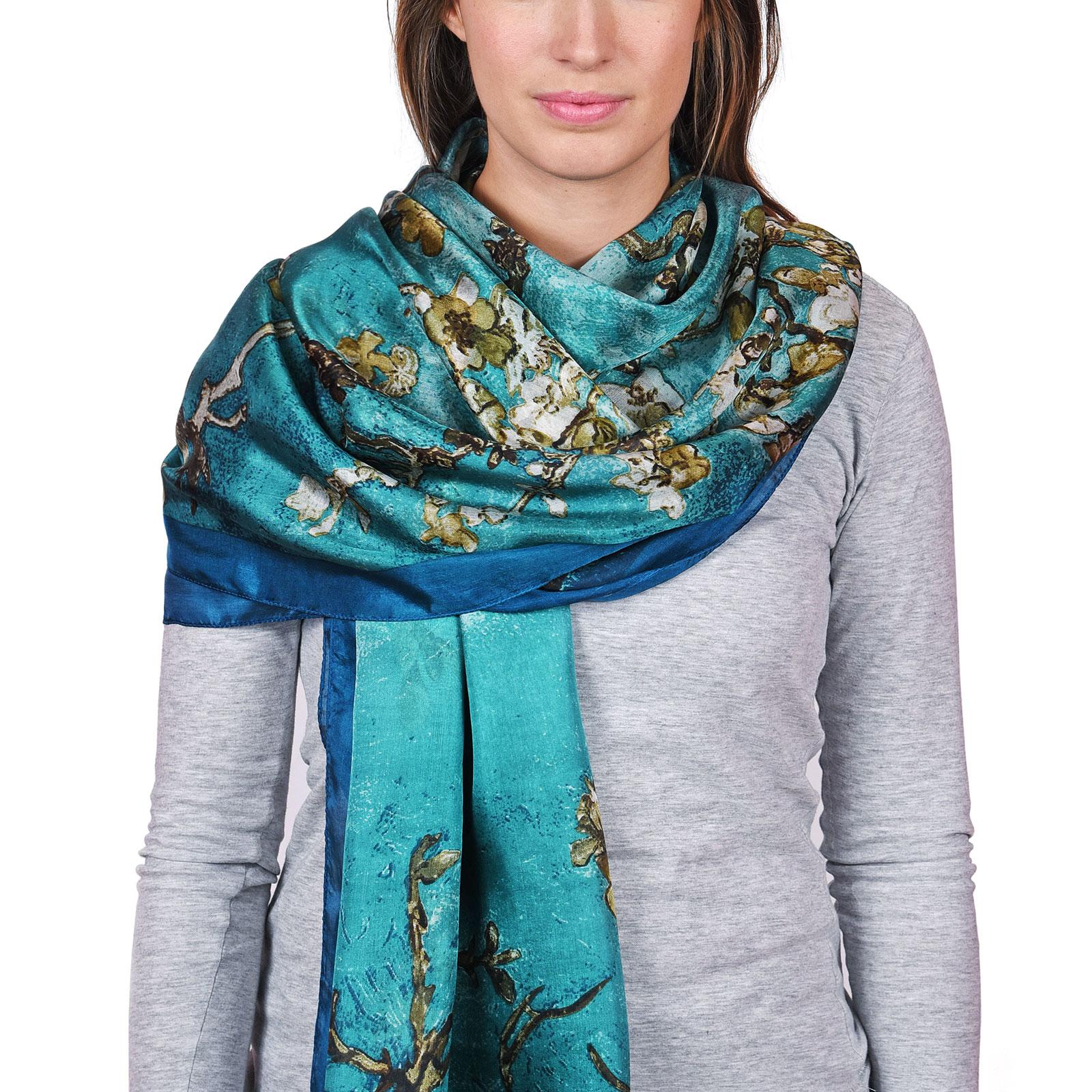AT-04626-VF16-etole-soie-turquoise-fleurs-et-bourgeons