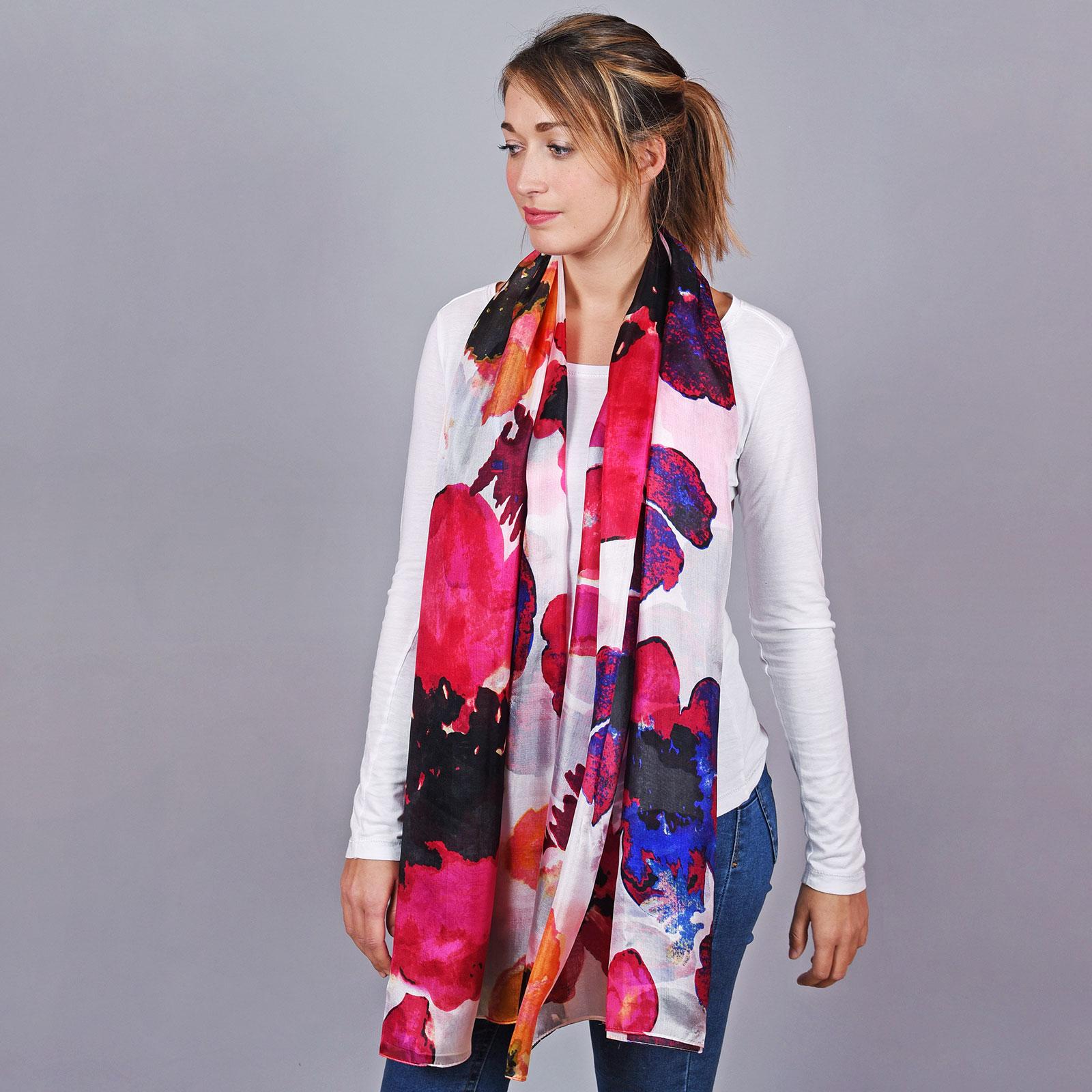 AT-04632-VF16-2-etole-soie-rose-motifs-fleurs