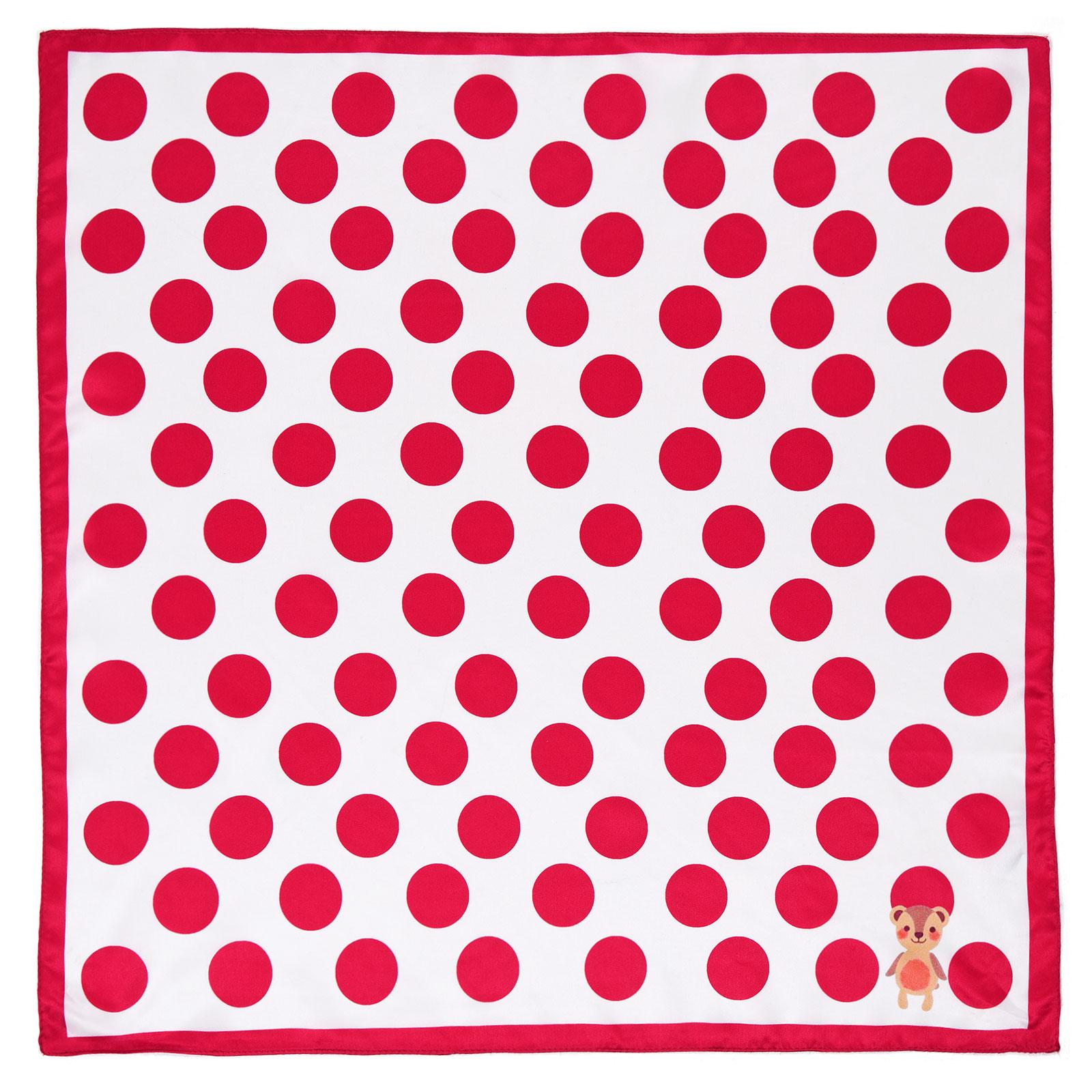 AT-04641-A16-foulard-carre-en-soie-pois-rouges
