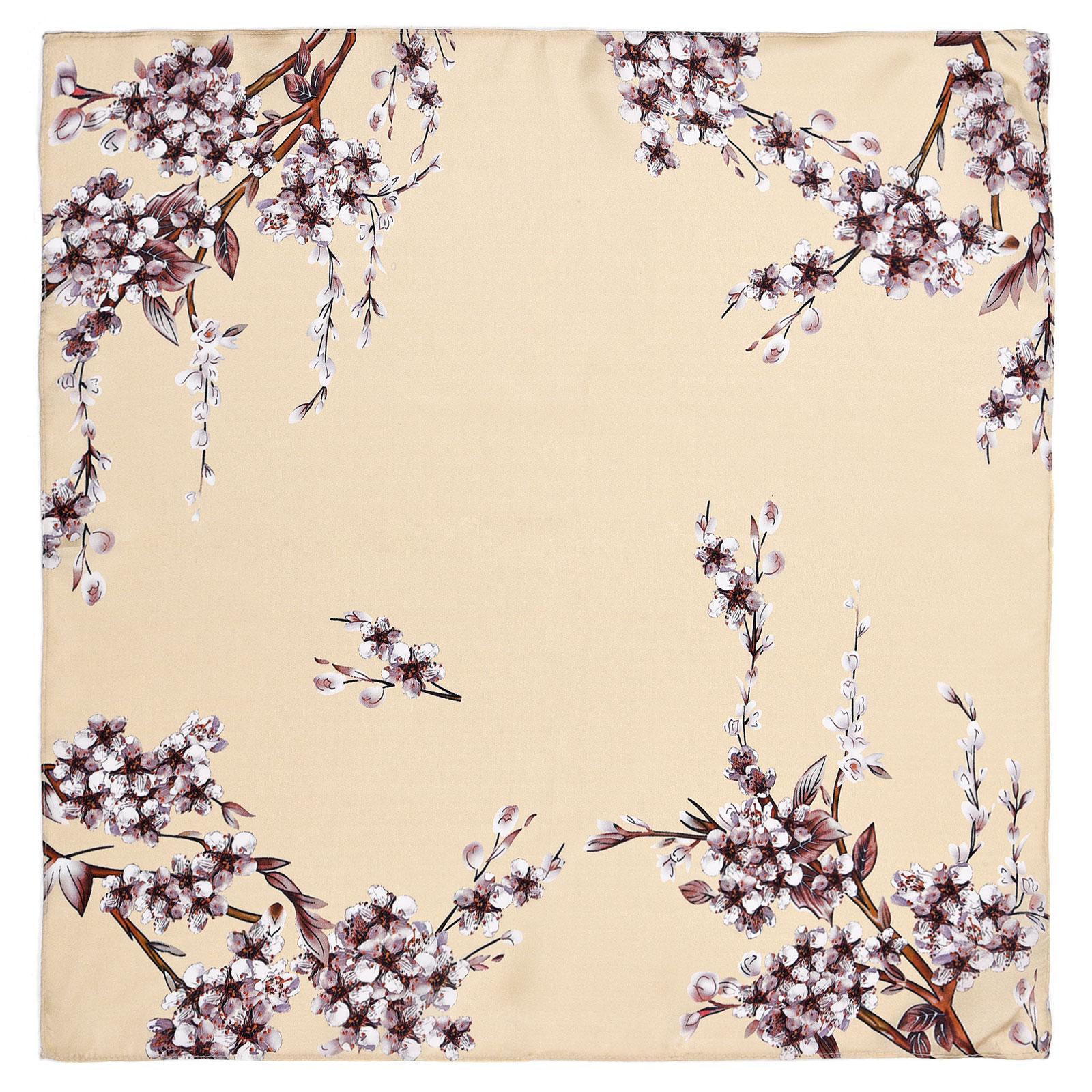 AT-04645-A16-foulard-soie-beige-motifs-floraux