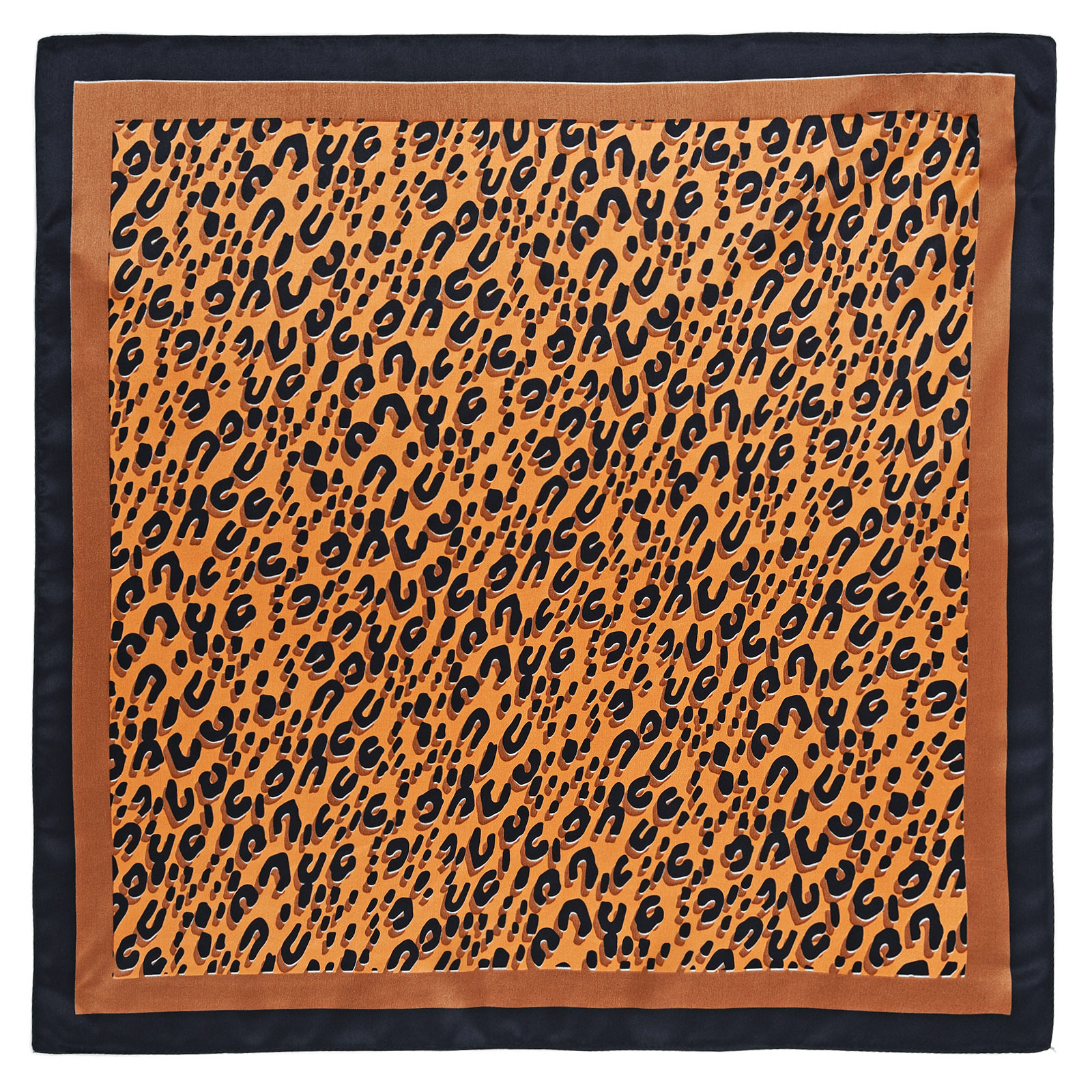 AT-04650-A16-carre-soie-femme-orange-leopard