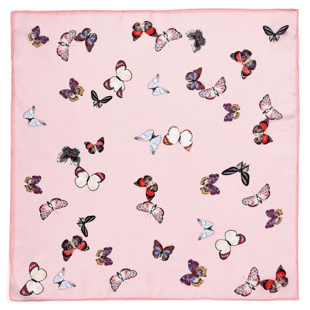 AT-04653-A10-carre-de-soie-papillons-roses