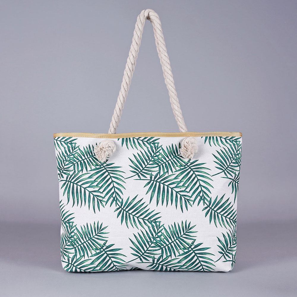 MQ-00146-F10-1-sac-plage-femme-vert