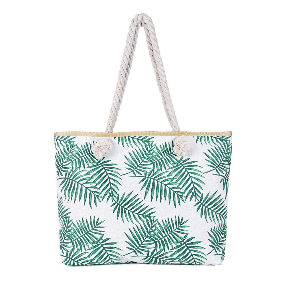MQ-00146-F10-P-sac-plage-palmiers-vert