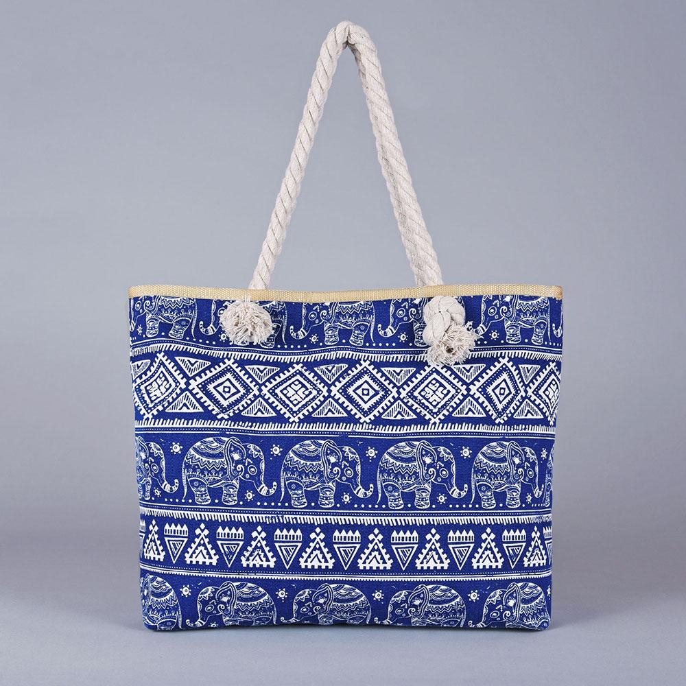 MQ-00147-F10-1-sac-plage-femme-indie-bleu