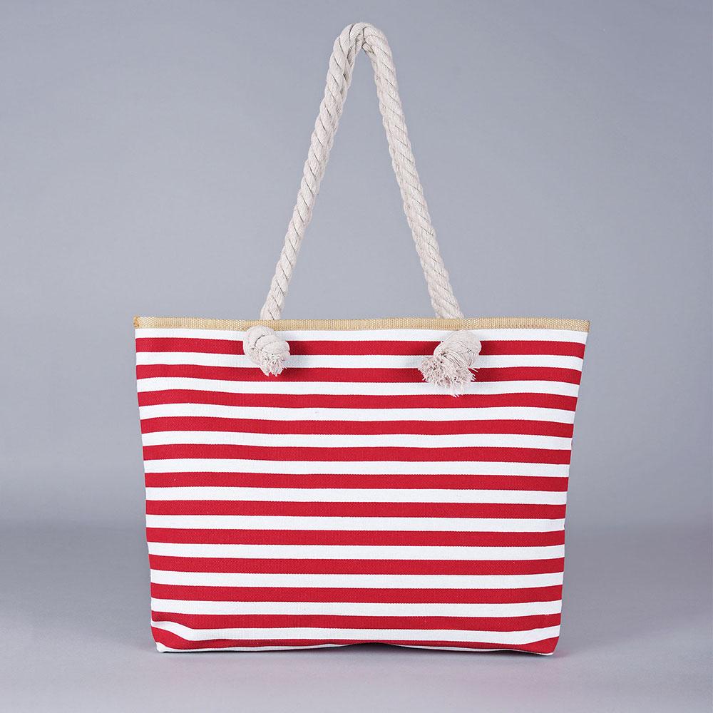 MQ-00148-F10-1-sac-de-plage-coton-rouge