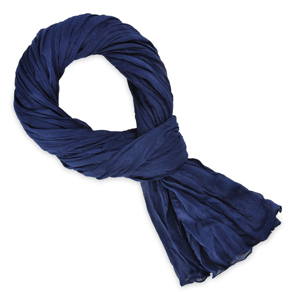 AT-00078-F10-cheche-coton-bleu-marine-uni