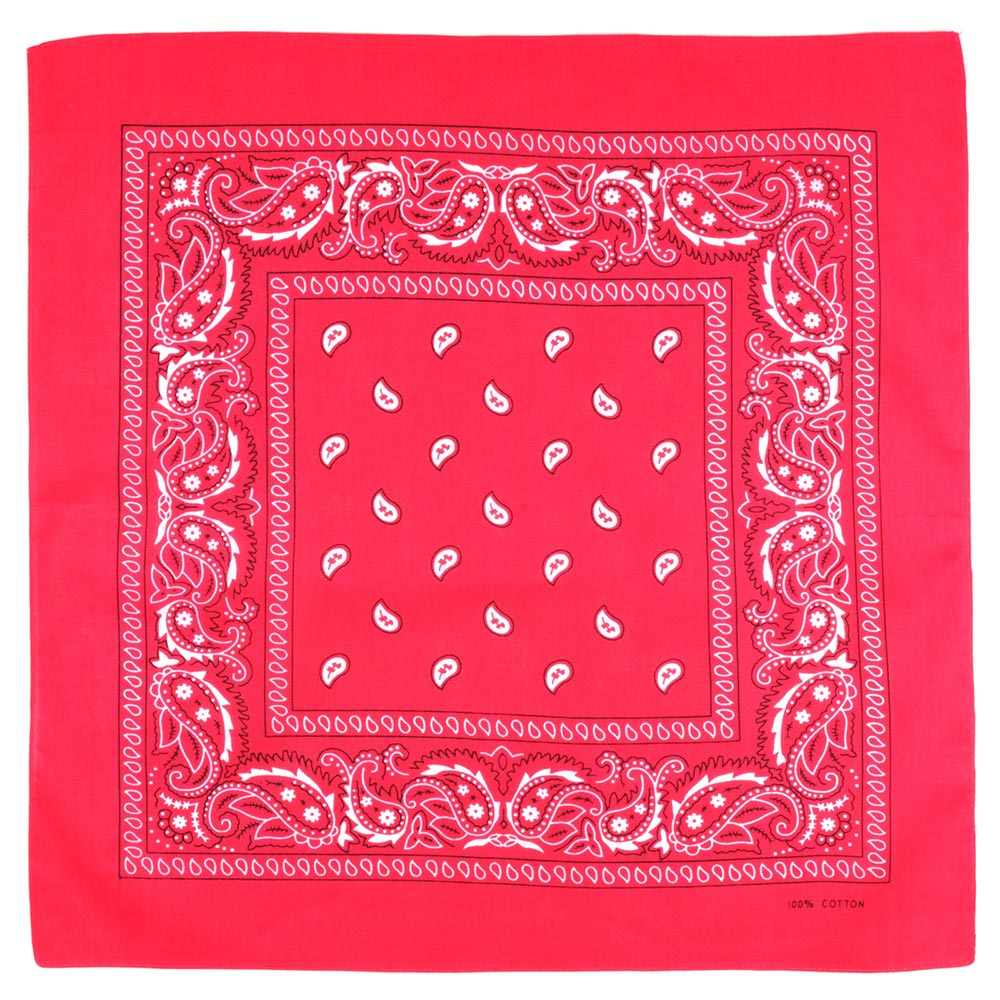 AT-00144-A10-foulard-bandana-rose-fuchsia