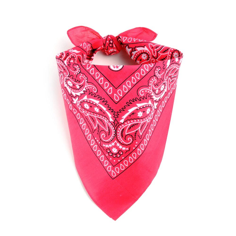 AT-00144-F10-foulard-bandana-rose-fuchsia