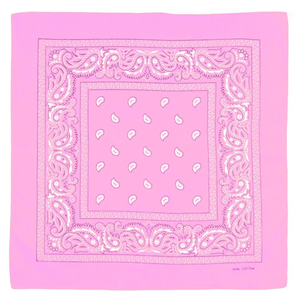 AT-00145-A10-foulard-bandana-rose