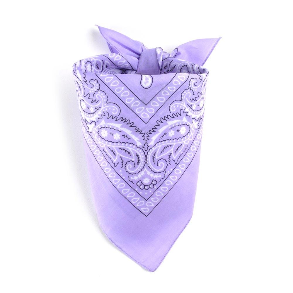 AT-00146-F10-foulard-bandana-mauve