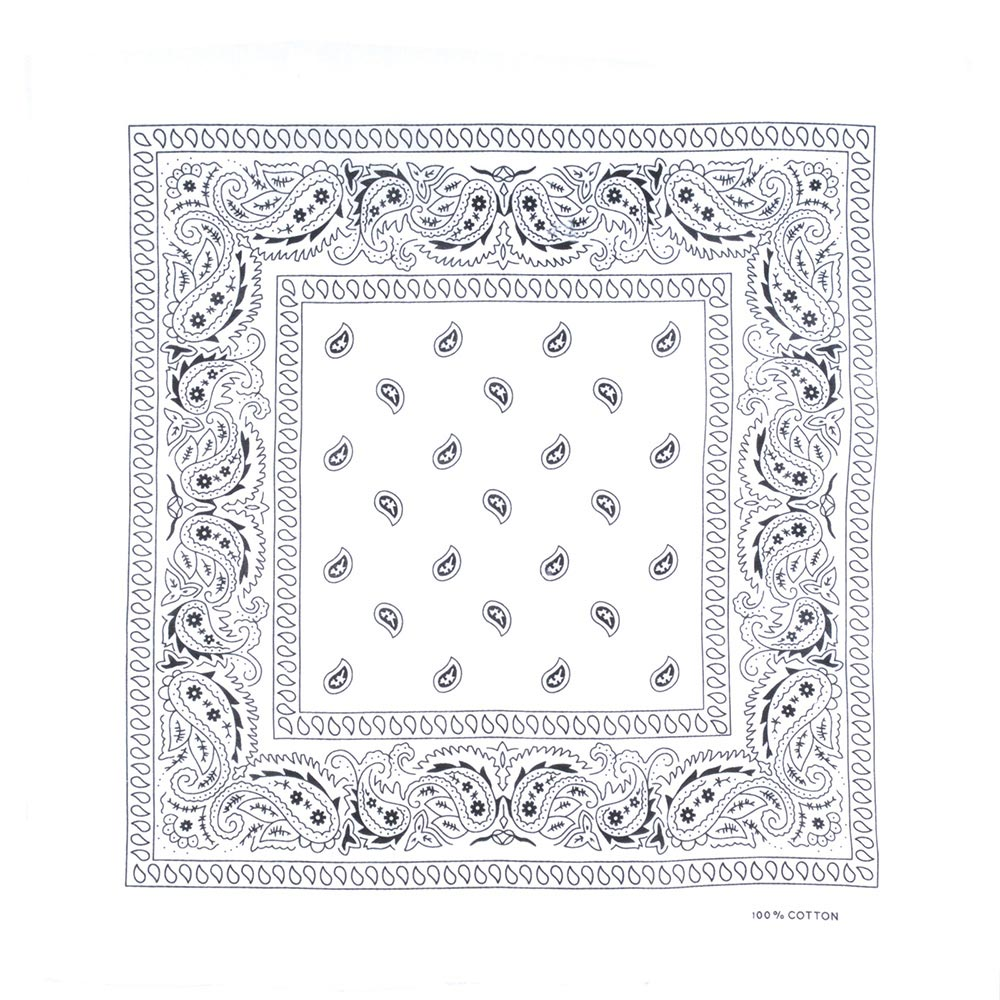 AT-00150-A10-foulard-bandana-blanc