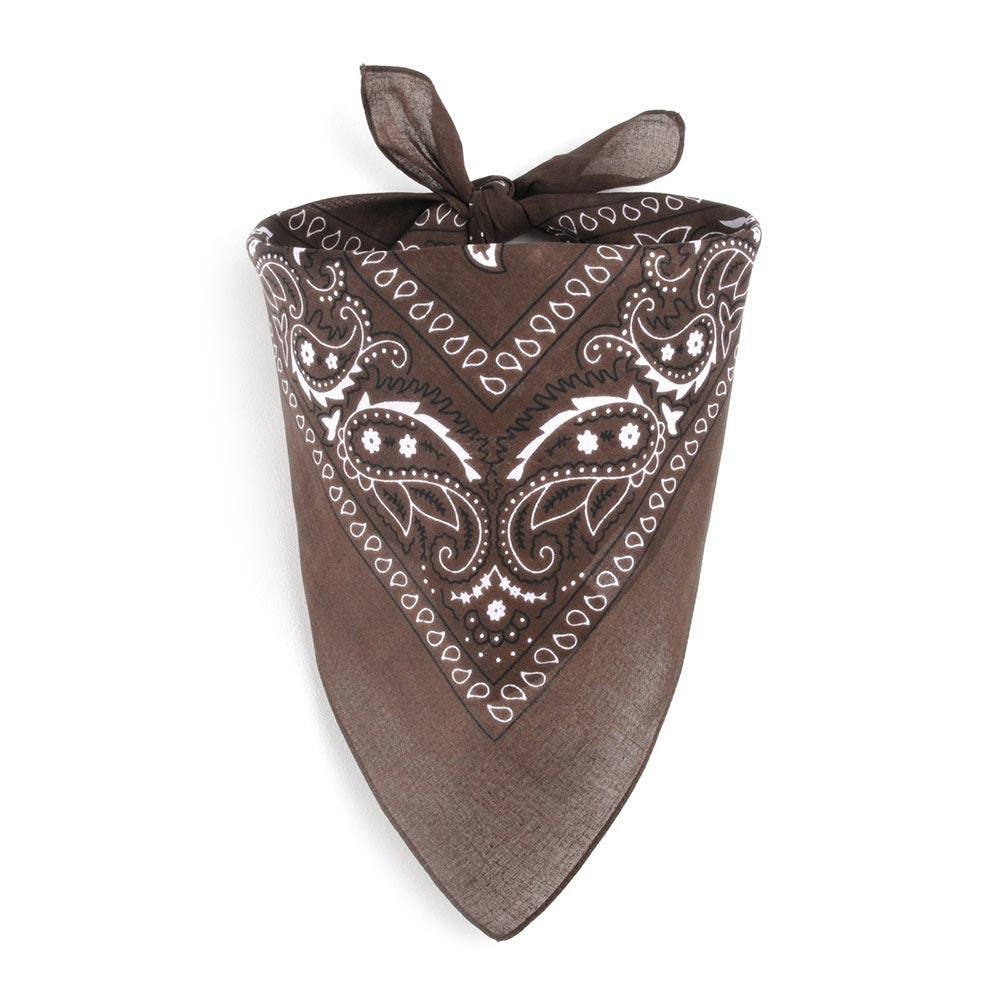 AT-00152-F10-foulard-bandana-marron