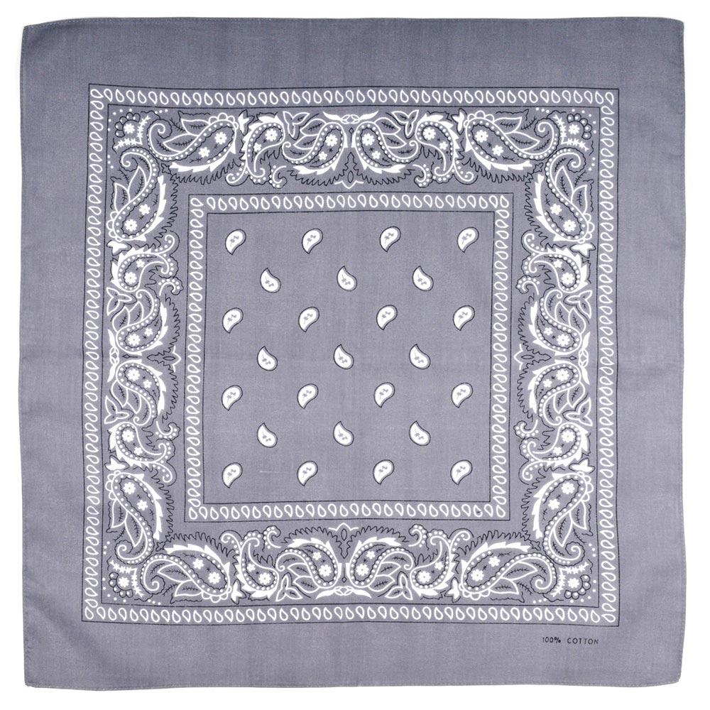 AT-00552-A10-foulard-bandana-gris