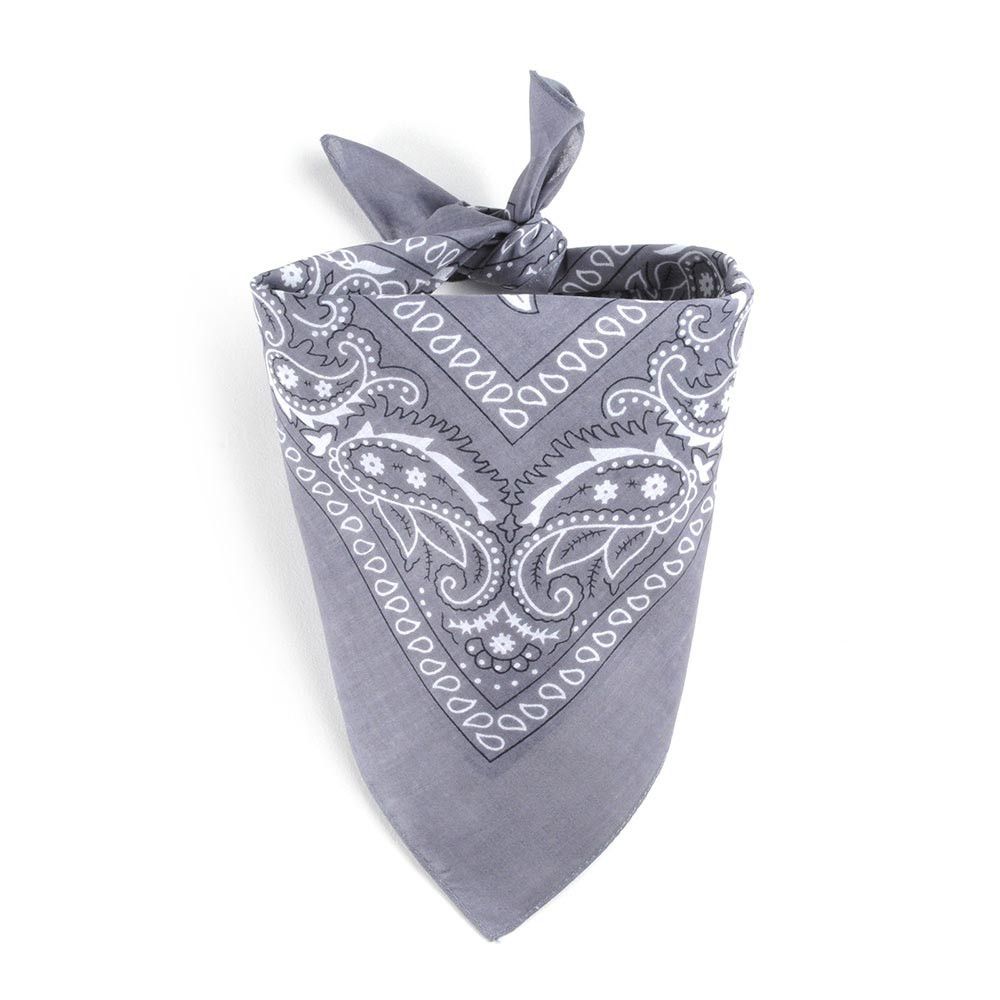 AT-00552-F10-foulard-bandana-gris