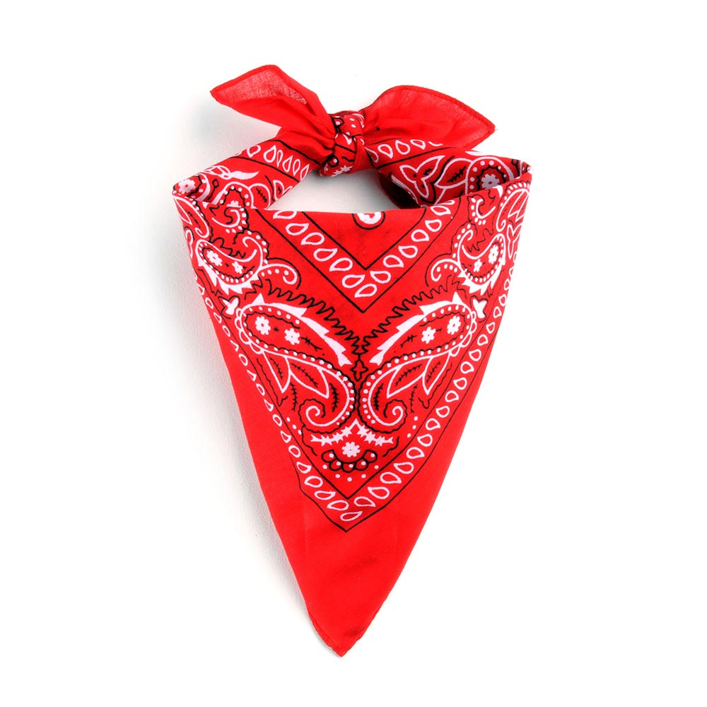 AT-00553-F10-foulard-bandana-rouge