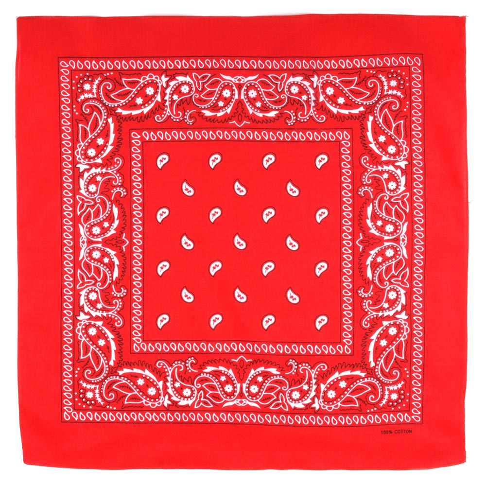 AT-00553-A10-foulard-bandana-rouge