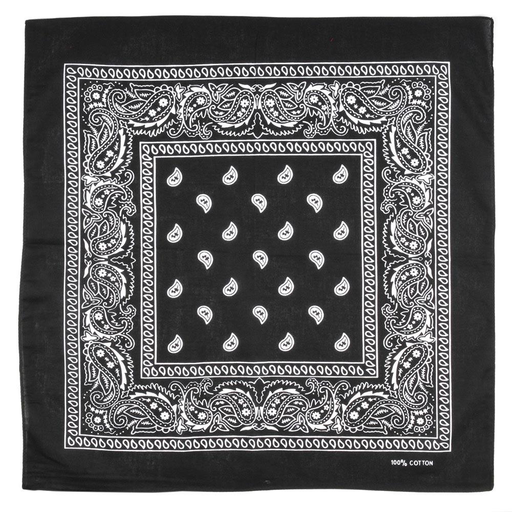 AT-00555-A10-foulard-bandana-noir