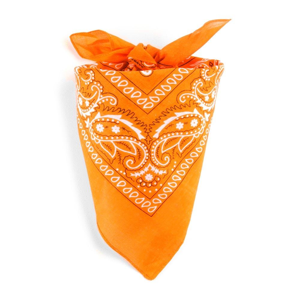 AT-00720-F10-foulard-bandana-mandarine