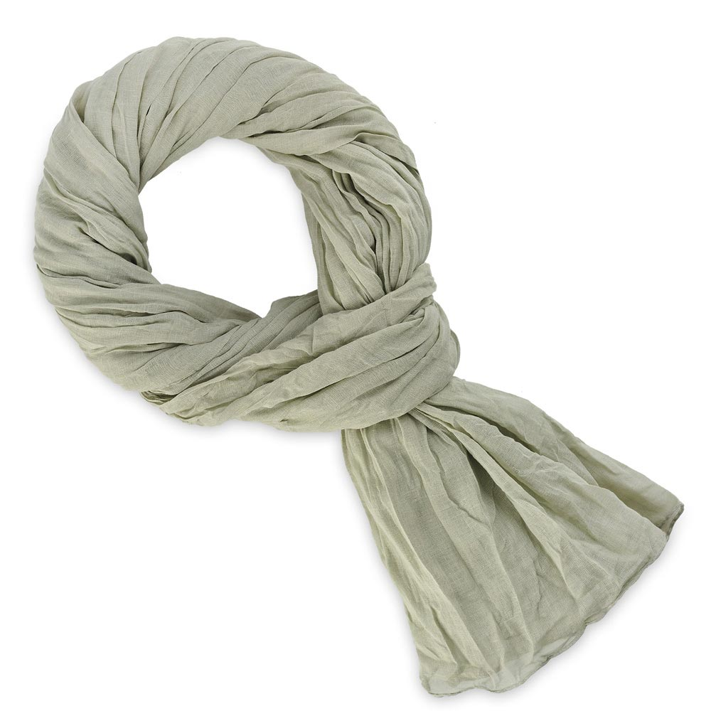 AT-00956-F10-cheche-coton-gris-clair-uni