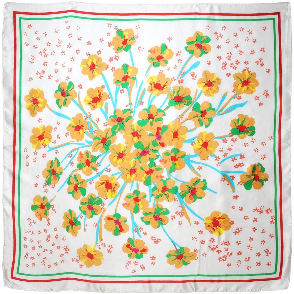 AT-01074-A10-carre-de-soie-floral-femme