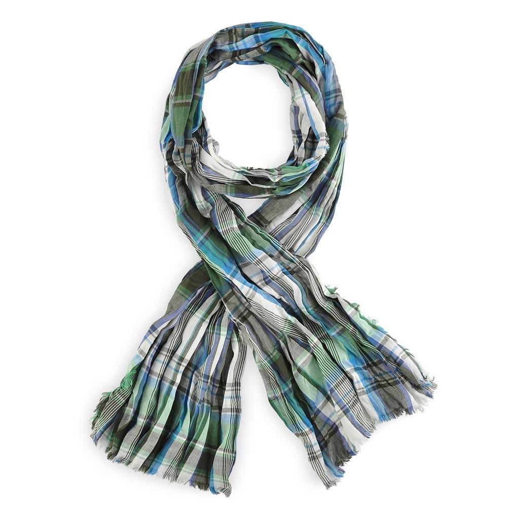 AT-01137-F10-echarpe-madras-carreau-vert-bleu