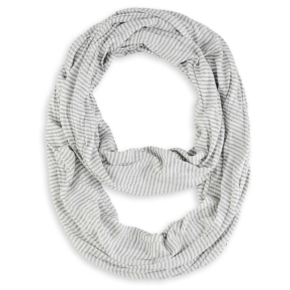 AT-01143-F10-foulard-tube-rayures-gris
