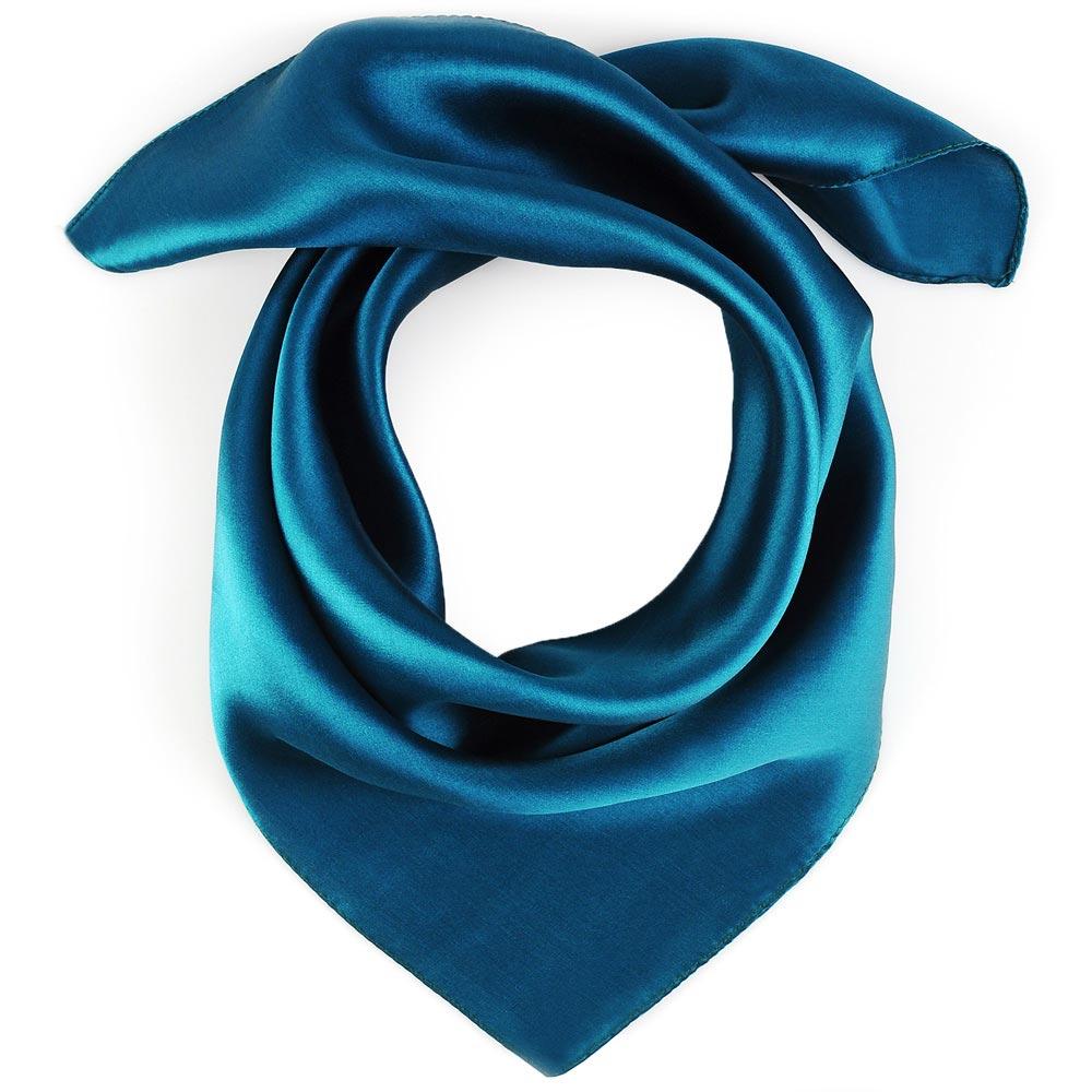 AT-01608-F10-carre-de-soie-piccolo-bleu-petrole-uni