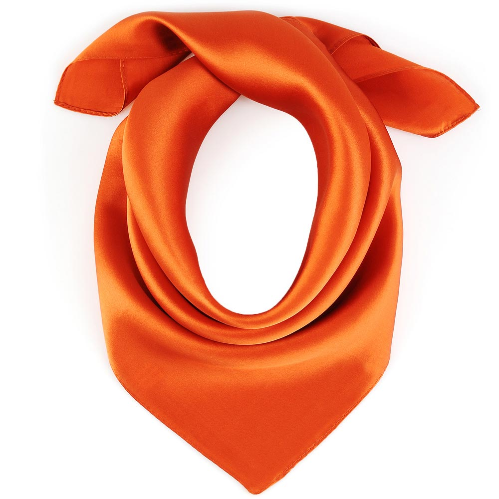 AT-01612-F10-carre-de-soie-piccolo-orange-uni
