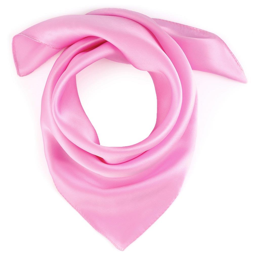 AT-01616-F10-carre-de-soie-piccolo-rose-uni