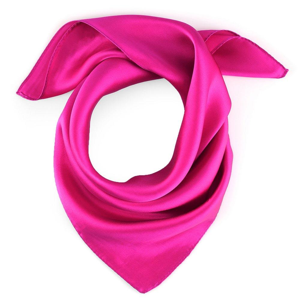 AT-01617-F10-carre-de-soie-piccolo-rose-fuchsia-uni