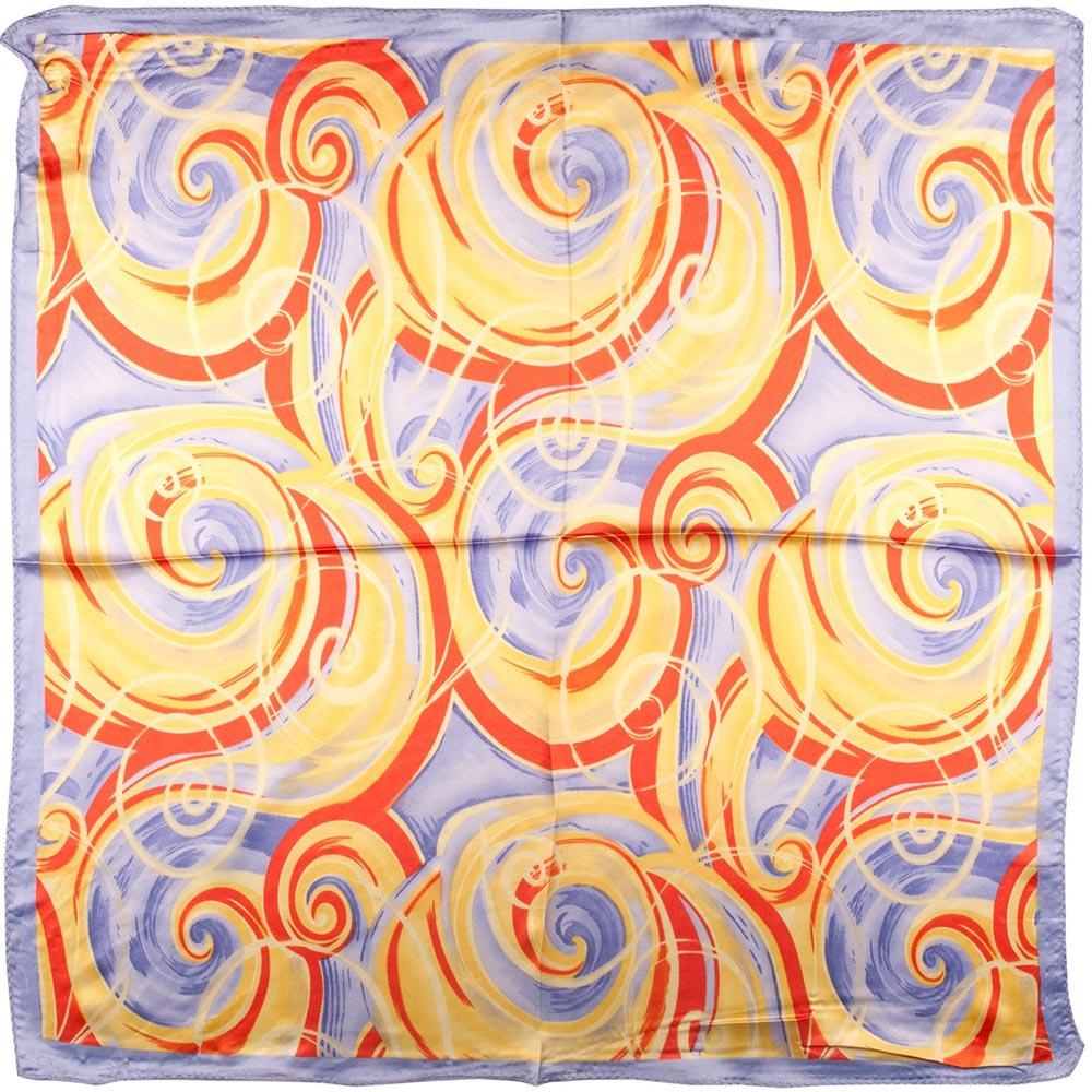 AT-01682-A10-foulard-carre-jaune-et-mauve