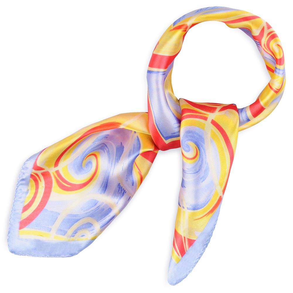 AT-01682-F10-2-foulard-carre-polysatin-jaune-mauve