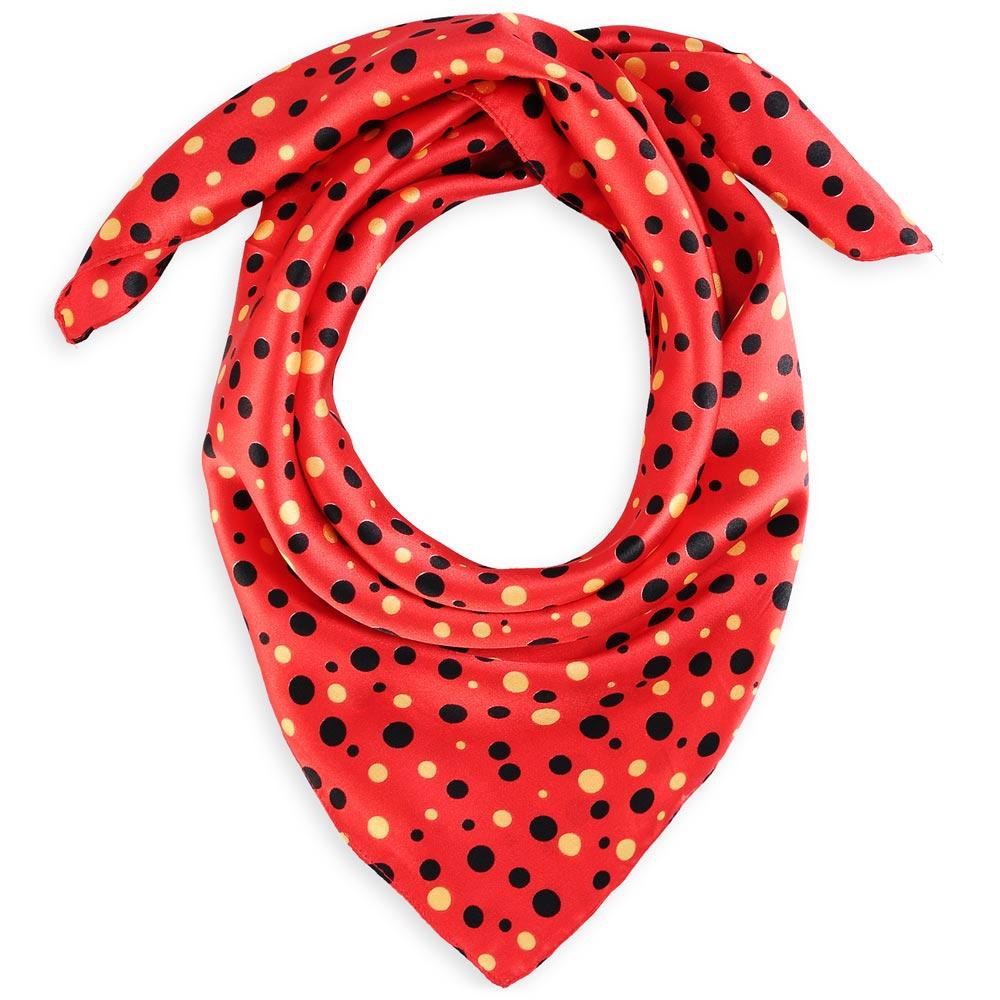 AT-01713-F10-2-foulard-carre-polysatin-rouge-et-pois